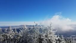 NE Hundred Highest: Equinox (VT)