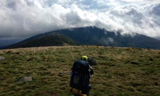 20160929_TN highlands-Aubri