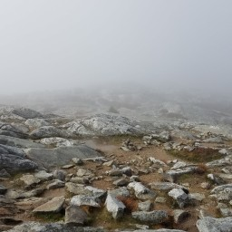 Mt Monadnock in pictures