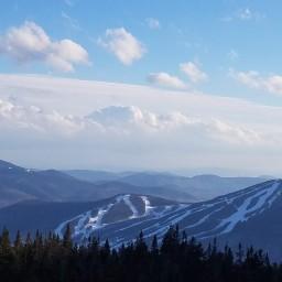 Winter 48: Osceola, E Osceola